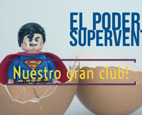 el club de las superventas