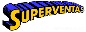 Listado de Superventas
