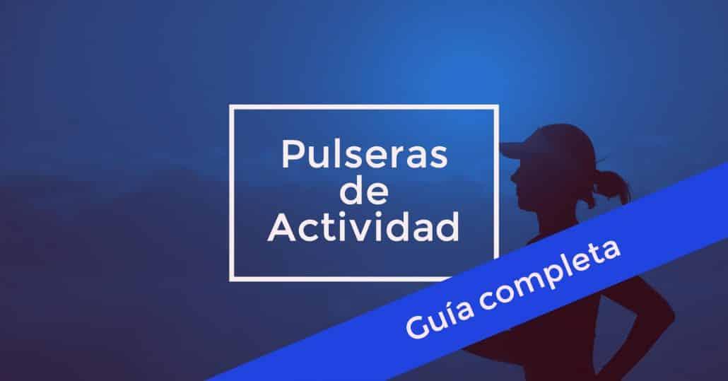 Gu 237 A Para Comprar Pulseras De Actividad ️ Noviembre 2018