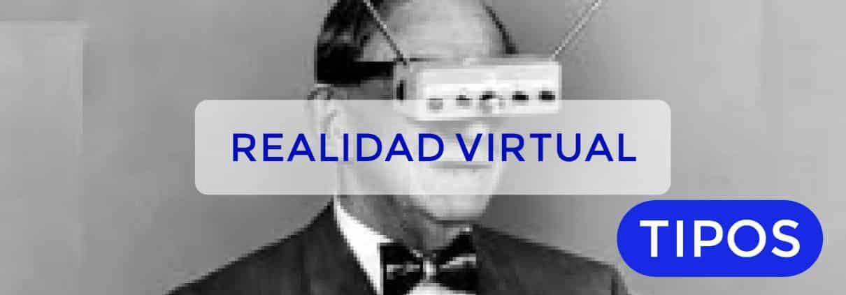 Guía Completa para comprar Realidad Virtual 2