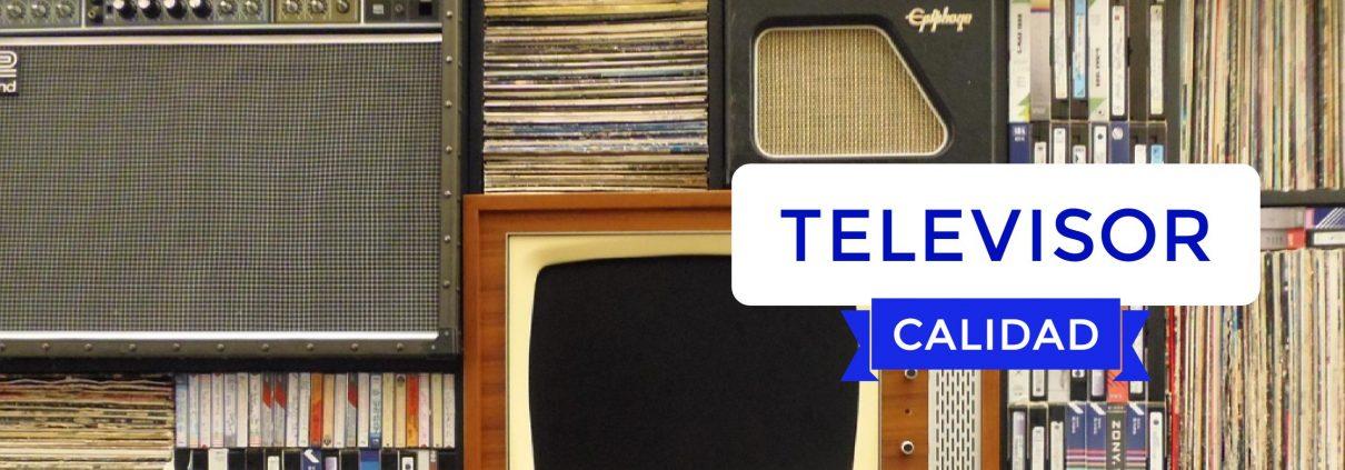 Guía para comprar un Televisor 2