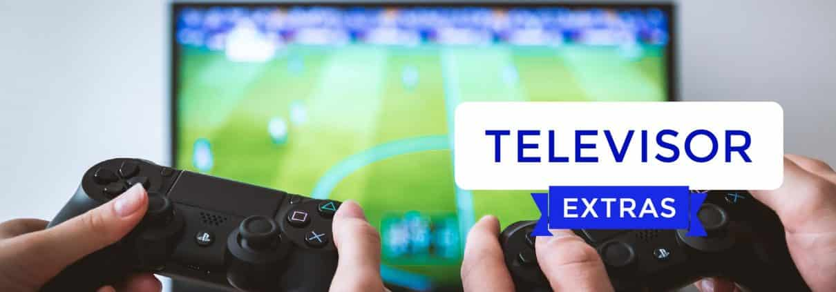 Guía para comprar un Televisor 3