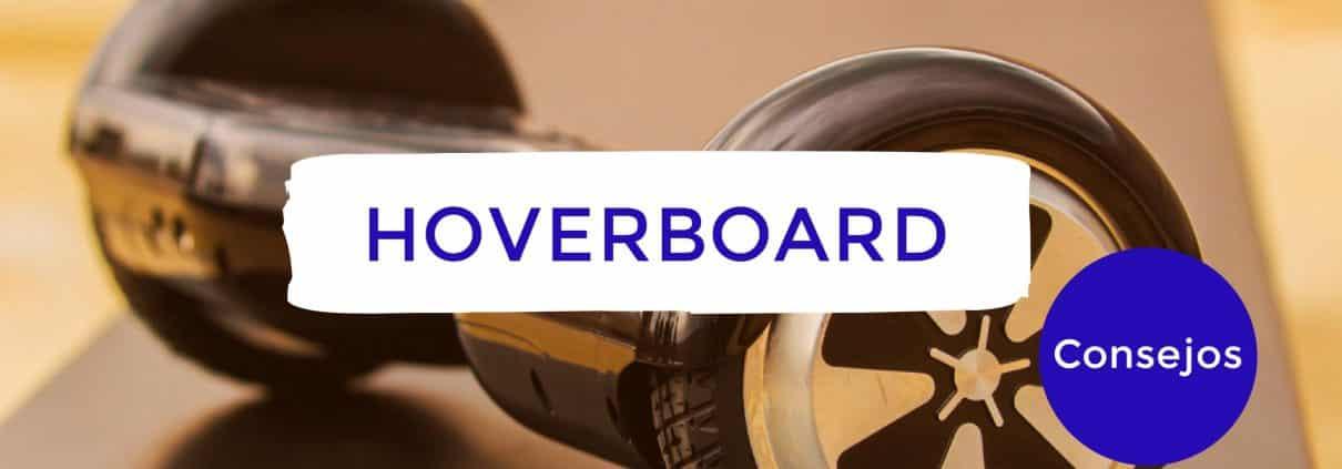 Guía para comprar un Hoverboard 6