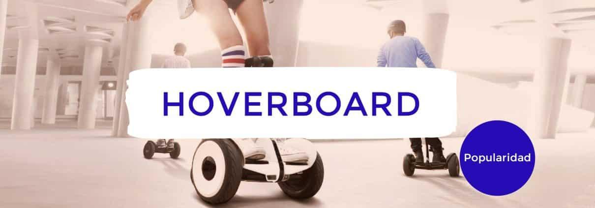 Guía para comprar un Hoverboard 5