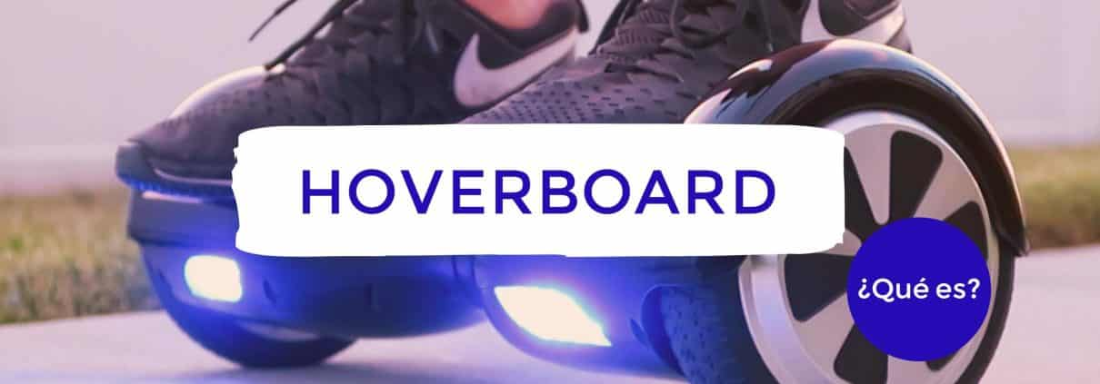 Guía para comprar un Hoverboard 4